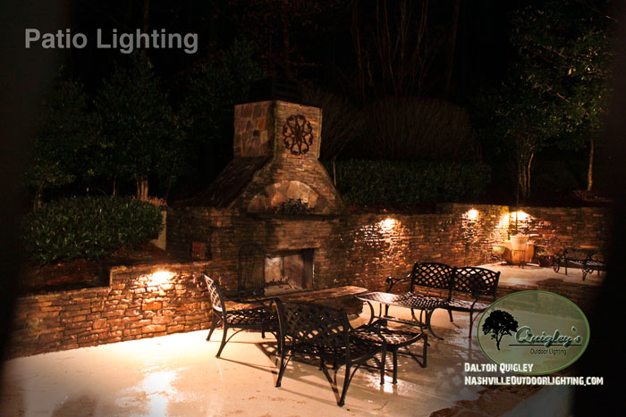 Nashville-Patio-Lighting